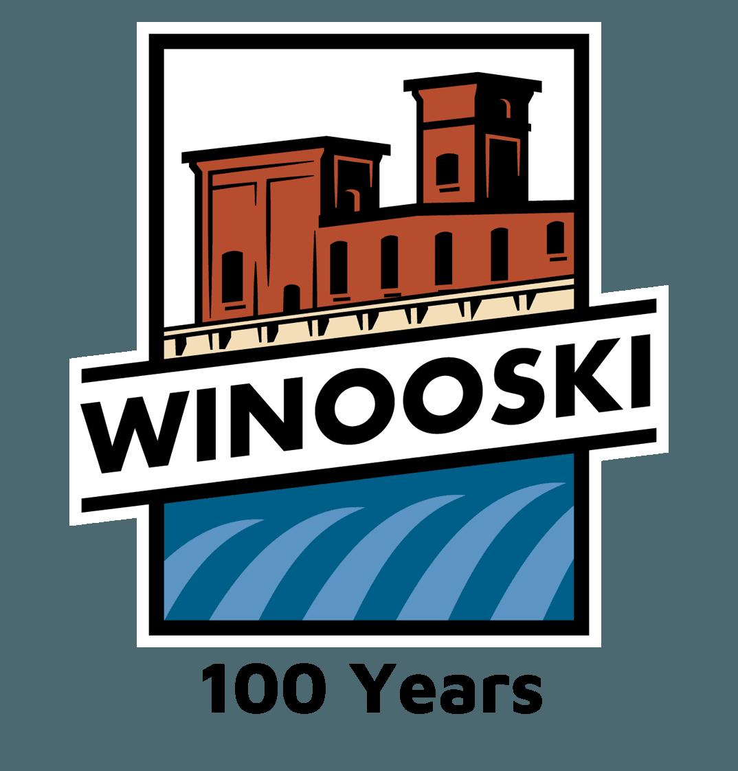 Winooski-Logo_RGB_FullColor